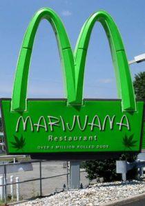 marijuanamcdonalds1